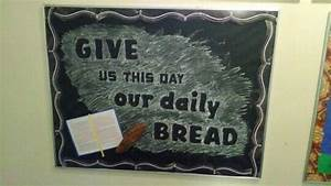 25 best images about bulletin boards on pinterest the With bulletin board letters hobby lobby