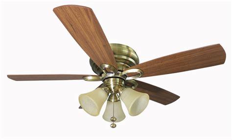 cheap ceiling fans home depot ceiling fans cheap ceiling astounding ceiling fan deals
