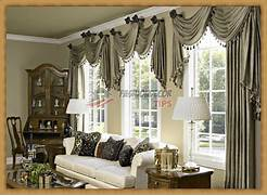 Living Room Decorating Ideas Curtains by Stylish Curtain Designs For Living Room 2017 Fashion Decor Tips