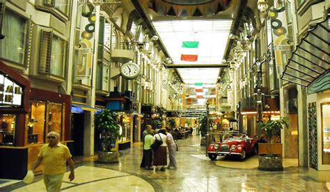 Ship Mall by Cruise Ship Shopping Images Search