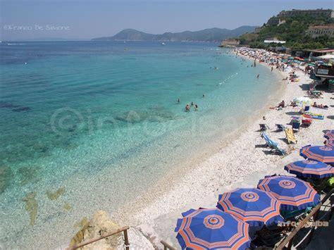 Le Ghiaie Elba - spiaggia delle ghiaie all isola d elba a portoferraio