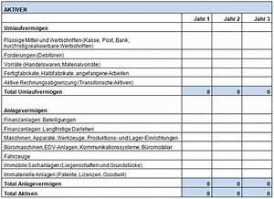 Mehrwertsteuer In Excel Berechnen : startups ch clever gr nden plan bilanz der businessplan startups ch ~ Themetempest.com Abrechnung