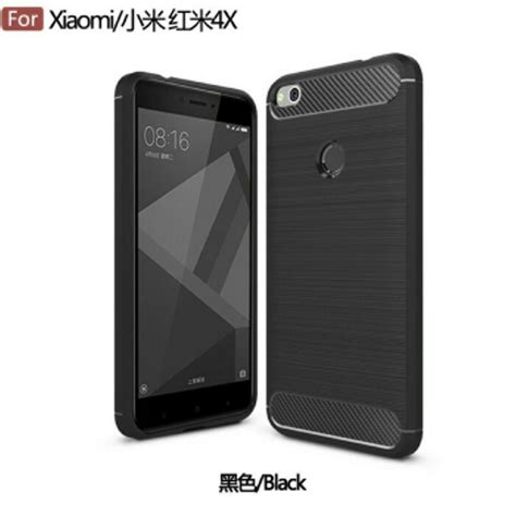 softcase ipaky rugged capsule armour asus zenfone max pro