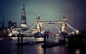 Tower Bridge Of London ImageBankbiz