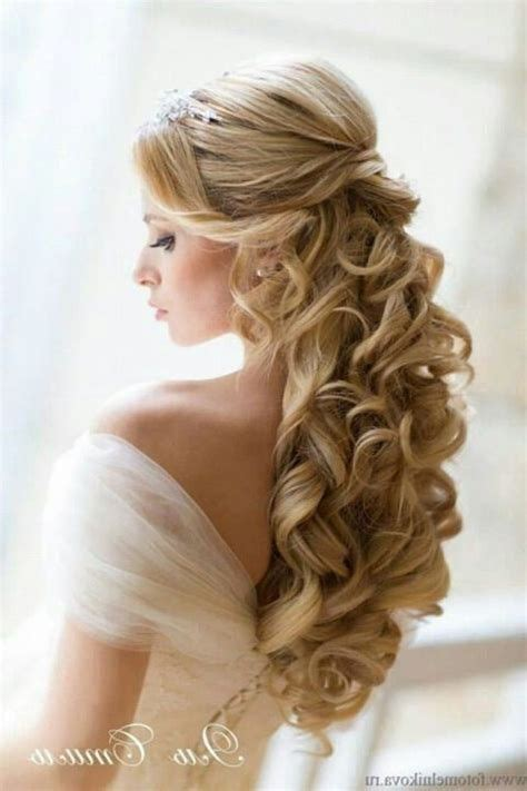 easy hairstyle at home for wedding easy do it yourself