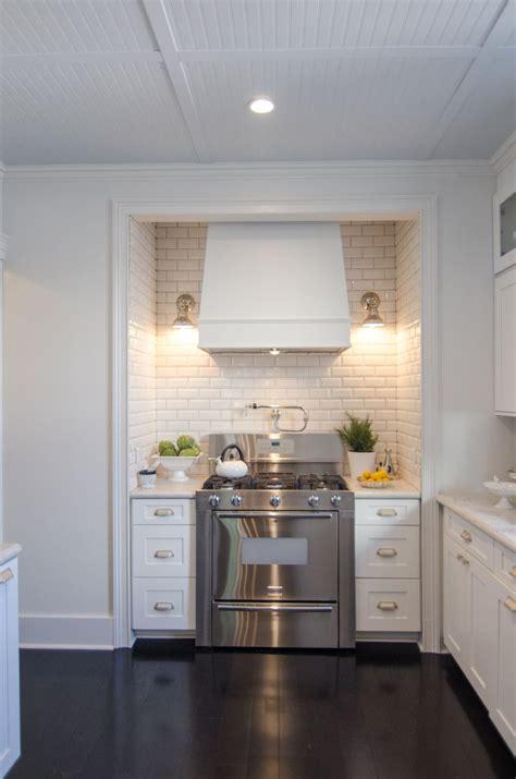 sconces   kitchen stove nooks  love