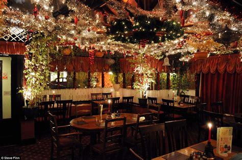 the non denominational holiday pub sherdog forums ufc