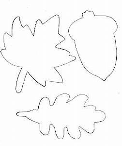 Blätter Vorlagen Zum Ausschneiden : kleine muzelmaus herbstliche filz anh nger ~ Lizthompson.info Haus und Dekorationen