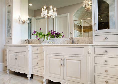 custom bathroom vanity custom bathroom vanities bathroom traditional with
