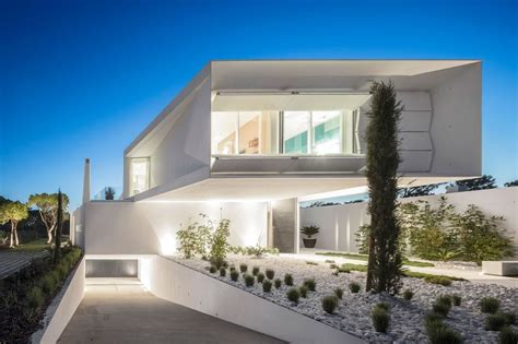 Home Design Ideas Contemporary by Modern Houses 2019 Ideas And Designs Architecture Ideas