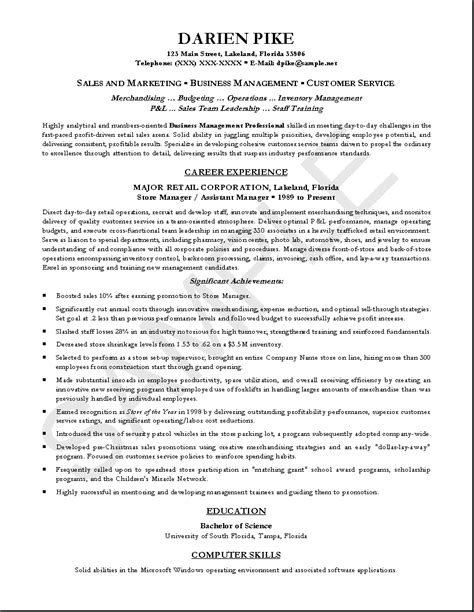 Resume Cover Page Exle by 16 Free Resume Templates Excel Pdf Formats