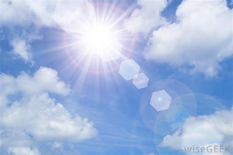 sunlight l for sad how can i treat seasonal affective disorder with pictures