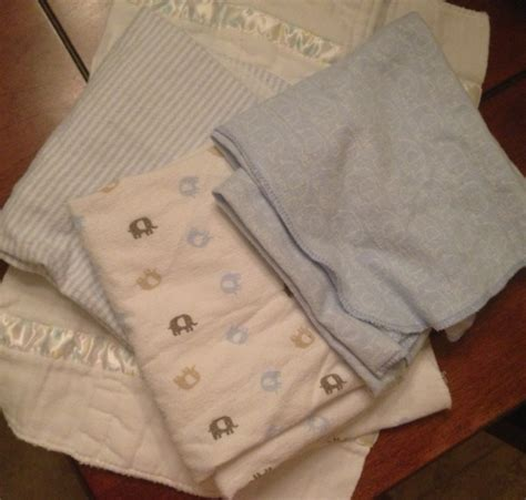 Registry Baby And Mommy Must Haves Minute For Mom