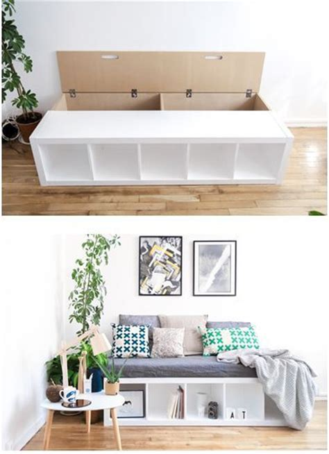 best 25 diy daybed ideas on pinterest daybed diy sofa