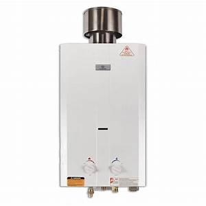Best Tankless Water Heaters Reviews  U0026 Buying Guide 2020
