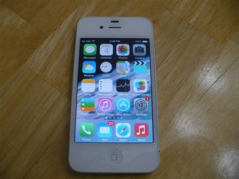 used iphone 4s for pin used iphone 4s 16gb black for karachi pakistan on