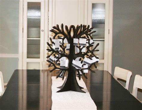 adornos navidad ideas de decoracion al estilo minimalista