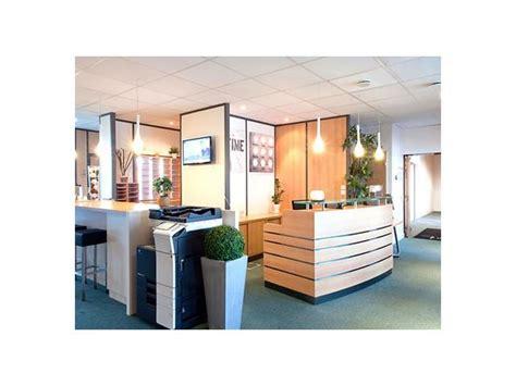 bureaux standing immeuble le donnel lyon part dieu lyon