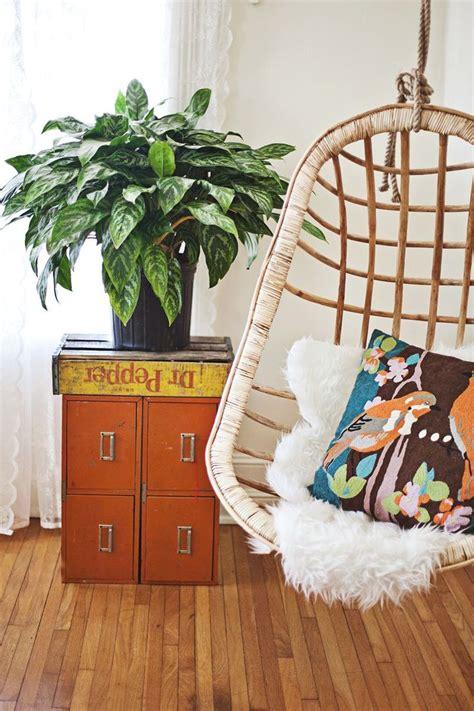 indoor swing indoor swings decor feng shui interior design