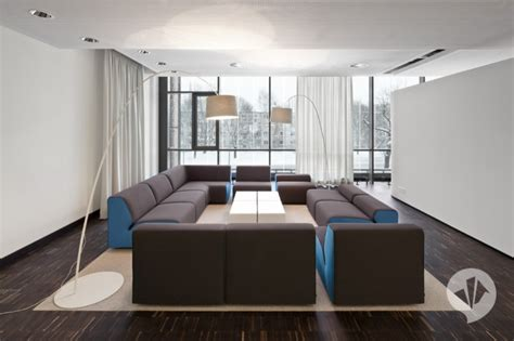 breakout areas mtv networks headquarter   pearlman