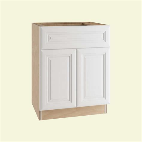 cabinet with drawers and doors home decorators collection brookfield assembled 24x34 5x21