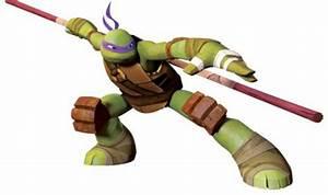 Tmnt Donatello Quotes. QuotesGram