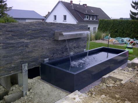 Duschboard Selber Bauen duschboard selber bauen eine ebenerdige dusche bauen so geht 39 s