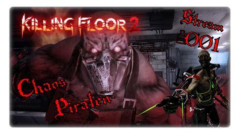 killing floor 2 player count top 28 killing floor 2 player count top 28 killing floor 2 player count killing floor 2