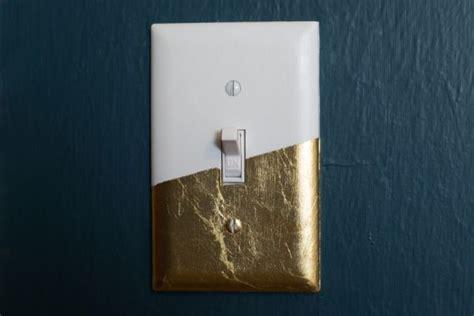 cheap ways  decorate light switch plates ecstasycoffee
