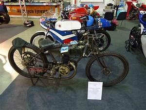 10 Ps Motor : monet goyon 175 baujahr 1925 10 ps 60 kg auf der ~ Kayakingforconservation.com Haus und Dekorationen