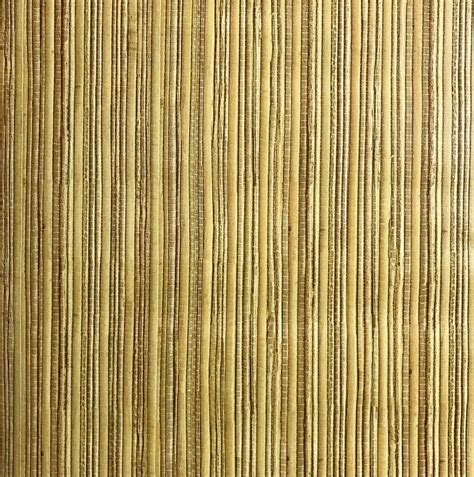 Non Woven Carpet by Vinyl Wallpaper Wallcovering Textured Rolls 3d Bamboo Faux
