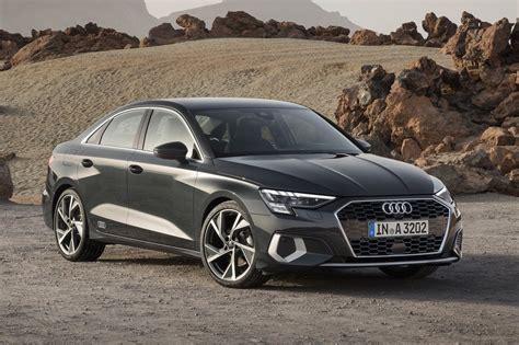 Smith now there is alexa, where once we had dvd rentals now. Audi A3 Sedán 2020: la segunda carrocería ya está aquí