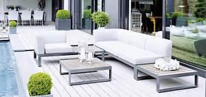 Garten gartenmobel loungemobel holzfachmarkt for Französischer balkon mit loungemöbel garten wetterfest