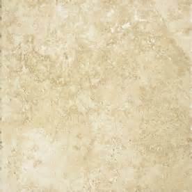 del conca    roman stone beige  body porcelain