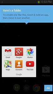 How to Install the Android 4.4 KitKat Home Launcher on ...