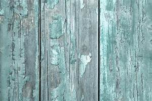 turquoise or mint green wooden old patterned background in With balkon teppich mit tapete mint