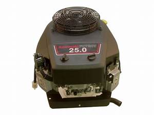 Ze 6785  Kawasaki 721v Engine Diagram