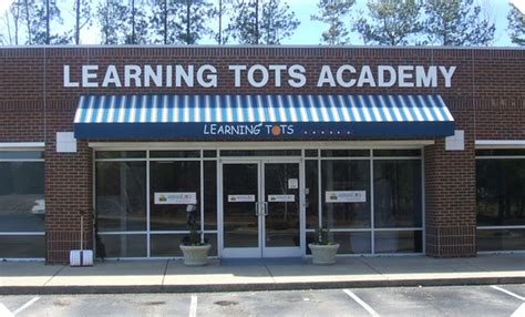learning tots academy of apex preschool 2209 candun 885 | preschool in apex learning tots academy of apex 16de557b5a4d huge