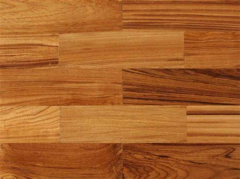 fine art floor ls daily grind october pastel parquet diy flooring gold