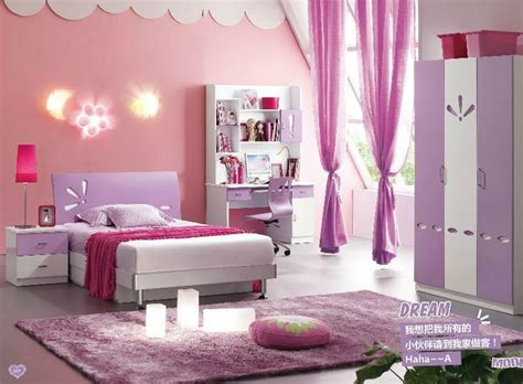 rich girl bedroom ideas  pinterest awesome