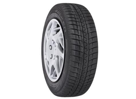 falken eurowinter hs449 falken hs449 eurowinter tire consumer reports