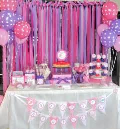 decoracion-fiesta-doctora-juguetes (15) Decoracion de