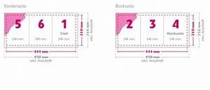 Arbeitstage 2017 Berechnen : druckhelden de flyer gefalzt din a5 bilderdruck gl nzend 135 g ~ Themetempest.com Abrechnung