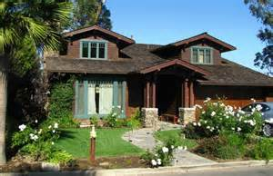 Delightful Style Homes by Craftsman House Photo Gallery