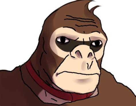 Halo Infinites Brute Craig Is Gamings Newest Meme