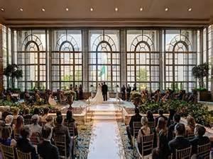 seattle wedding venues seattle wedding venues seattle wedding locations