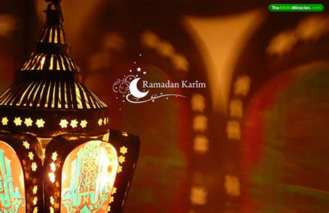 wallpapersku islamic wallpapers ramadan kareem