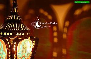 Ramadan 2013 Wallpapers - Islamic Wallpapers, Kaaba ...