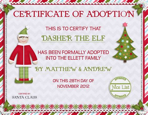 elf   shelf  latters letter  santa
