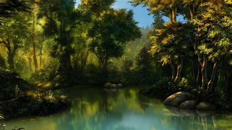 landscape hd wallpapers pictures images